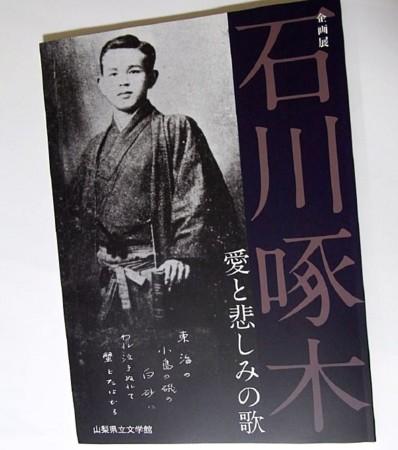 f:id:takuboku_no_iki:20120530174041j:image