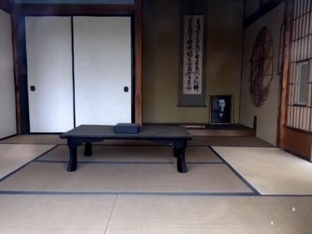 f:id:takuboku_no_iki:20120605160922j:image