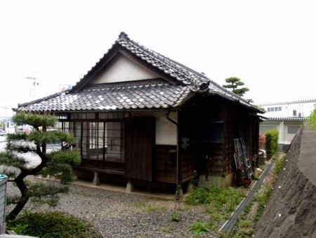 f:id:takuboku_no_iki:20120605161006j:image