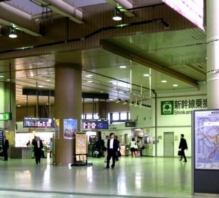 f:id:takuboku_no_iki:20120623103318j:image