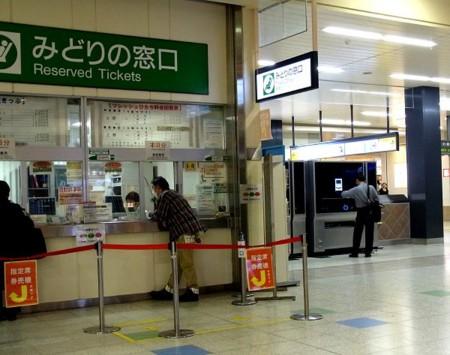 f:id:takuboku_no_iki:20120623103450j:image