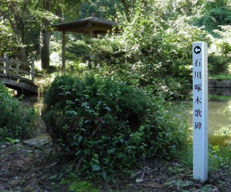 f:id:takuboku_no_iki:20121006155524j:image