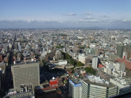 f:id:takuboku_no_iki:20121023160620j:image