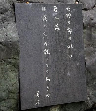 f:id:takuboku_no_iki:20121025173400j:image
