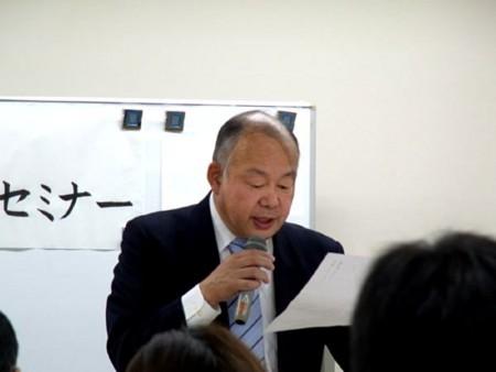 f:id:takuboku_no_iki:20121203164458j:image:w350
