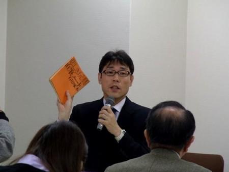f:id:takuboku_no_iki:20121206165425j:image:w350