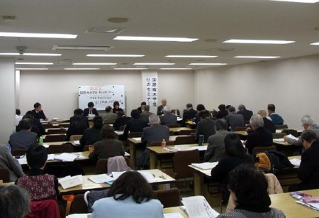 f:id:takuboku_no_iki:20121214171053j:image