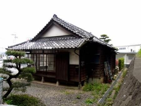 f:id:takuboku_no_iki:20121220204426j:image