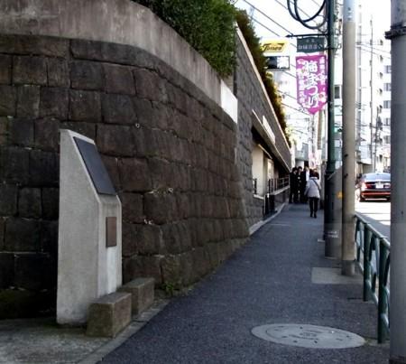 f:id:takuboku_no_iki:20130318160138j:image:w640
