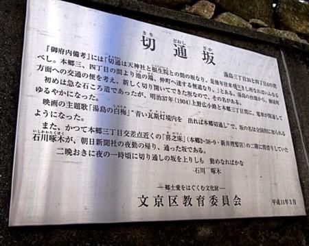 f:id:takuboku_no_iki:20130318160230j:image:w640
