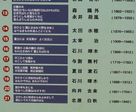 f:id:takuboku_no_iki:20130610165504j:image:w640