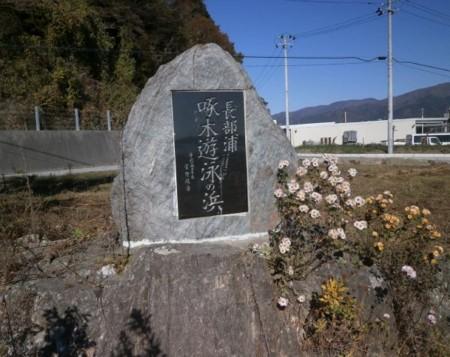 f:id:takuboku_no_iki:20131115201846j:image