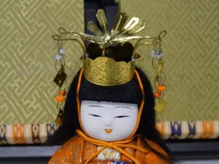 f:id:takuboku_no_iki:20140226155011j:image