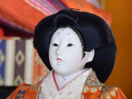 f:id:takuboku_no_iki:20140227165910j:image
