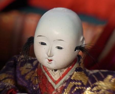 f:id:takuboku_no_iki:20140228172832j:image