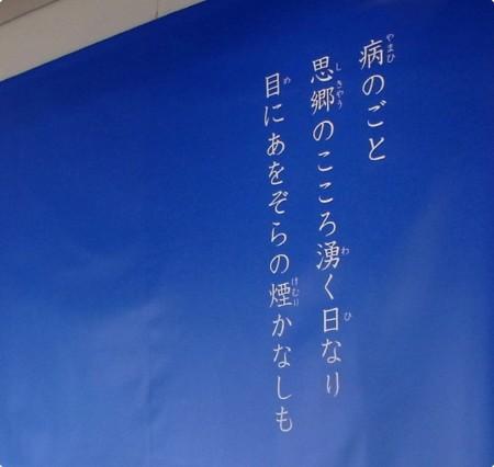f:id:takuboku_no_iki:20140521172936j:image:w500