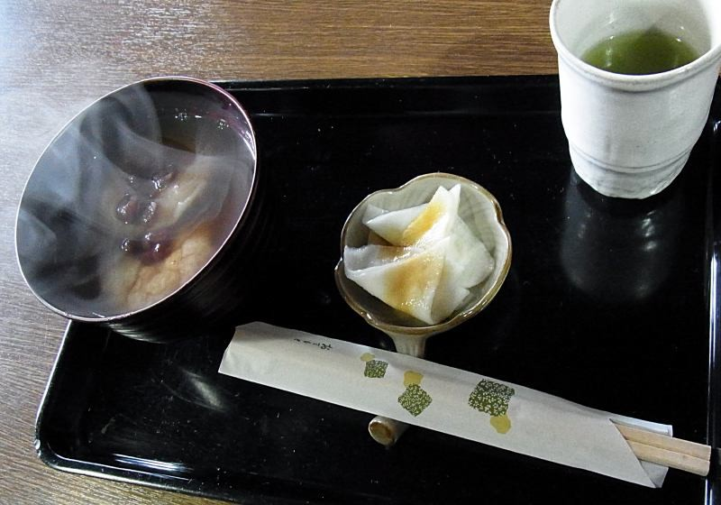f:id:takuboku_no_iki:20150127170218j:image:w640