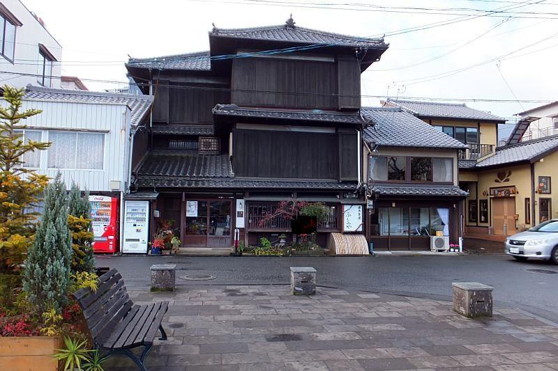 f:id:takuboku_no_iki:20150131165804j:image:w640