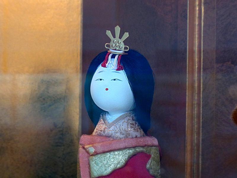 f:id:takuboku_no_iki:20150225161534j:image:w640