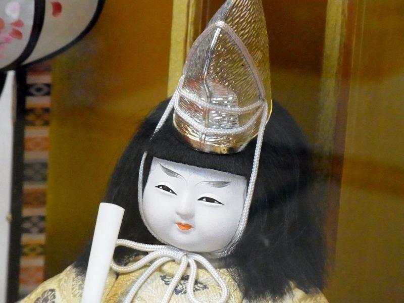 f:id:takuboku_no_iki:20150228171236j:image:w640
