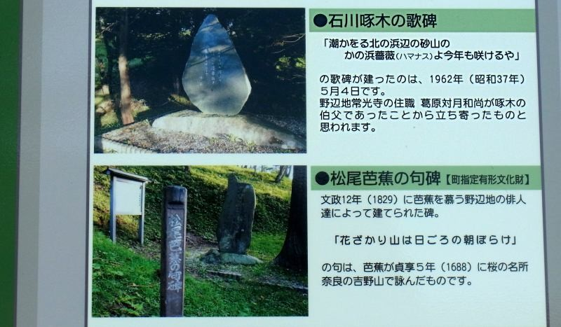 f:id:takuboku_no_iki:20150731170933j:image:w640