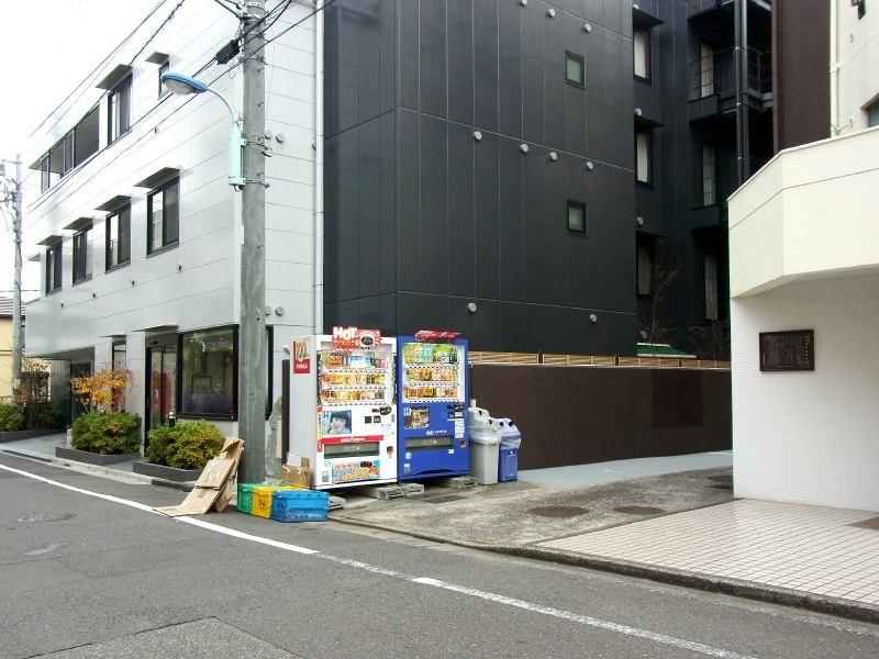 f:id:takuboku_no_iki:20161227154041j:image:w640