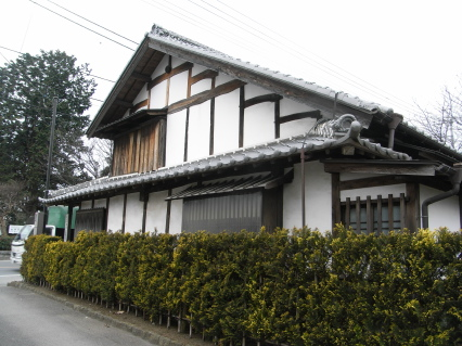 f:id:takuboku_no_iki:20170609170737j:image:w360