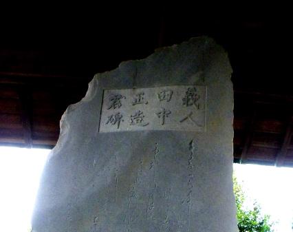 f:id:takuboku_no_iki:20170609171005j:image:w360