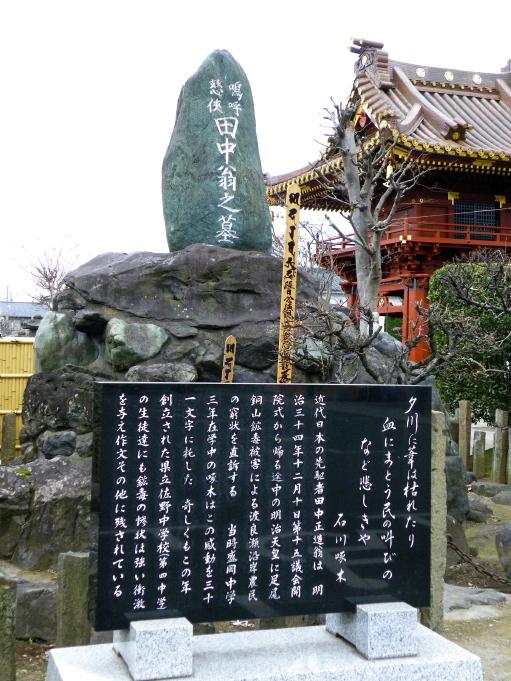 f:id:takuboku_no_iki:20170609172551j:image:w640