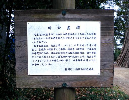 f:id:takuboku_no_iki:20170609172726j:image:w360