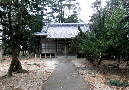 f:id:takuboku_no_iki:20170609172759j:image:w360