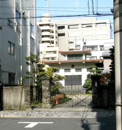 f:id:takuboku_no_iki:20171023155824j:image:w640