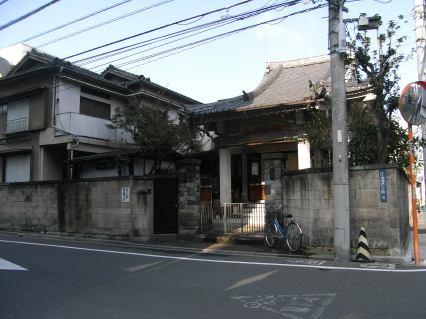 f:id:takuboku_no_iki:20171023160510j:image:w500