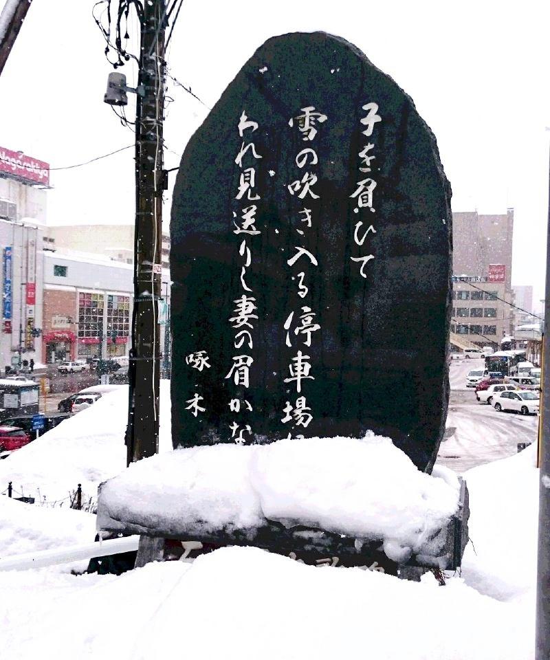 f:id:takuboku_no_iki:20180318142741j:image:w640