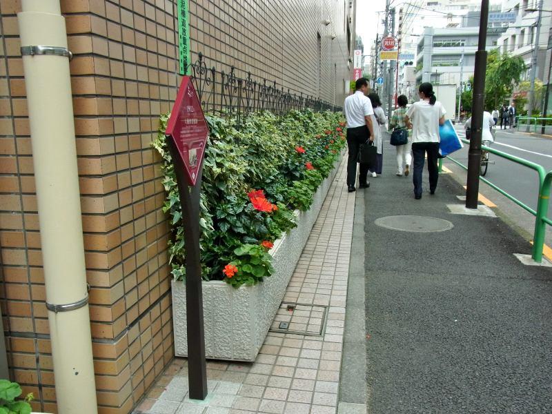 f:id:takuboku_no_iki:20180713172802j:image:w640
