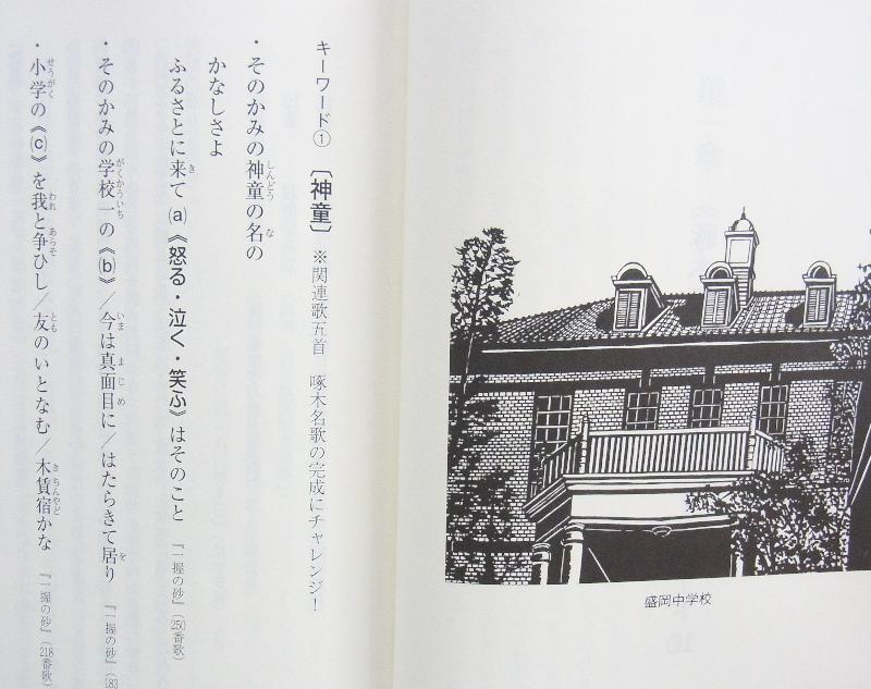 f:id:takuboku_no_iki:20190724145258j:plain