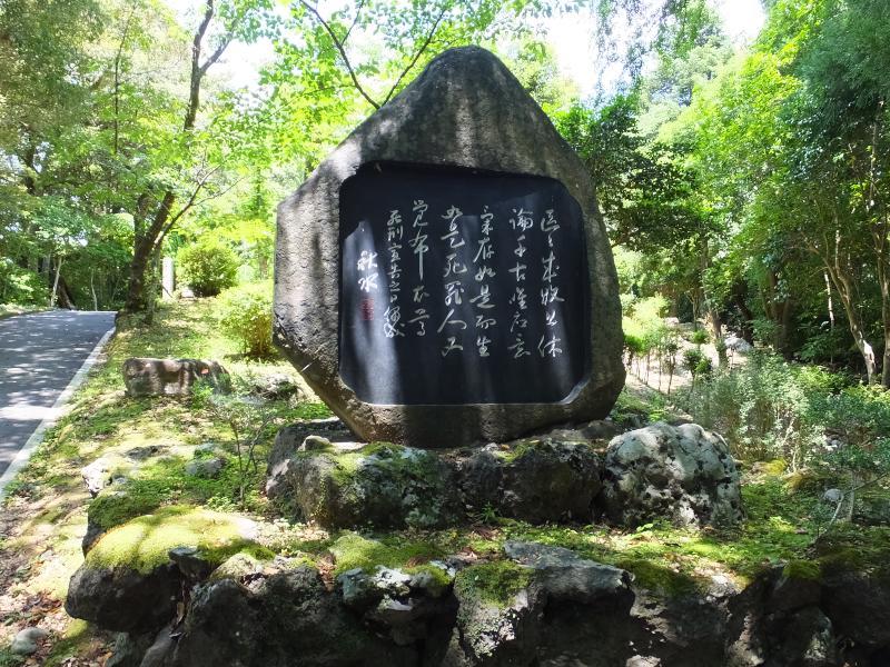 f:id:takuboku_no_iki:20190731154034j:plain