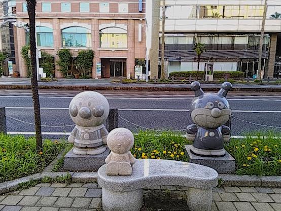 f:id:takuboku_no_iki:20190808155312j:plain