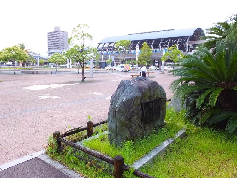 f:id:takuboku_no_iki:20190903160108j:plain