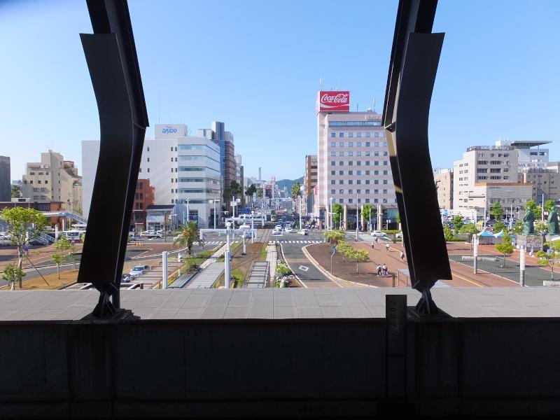f:id:takuboku_no_iki:20190903160607j:plain