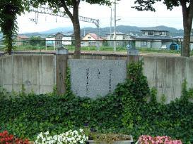 f:id:takuboku_no_iki:20191214194927j:plain