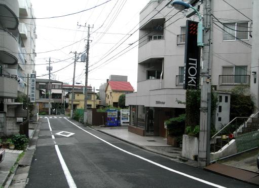 f:id:takuboku_no_iki:20191217161430j:plain