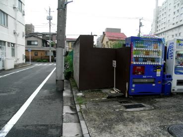 f:id:takuboku_no_iki:20191217161433j:plain