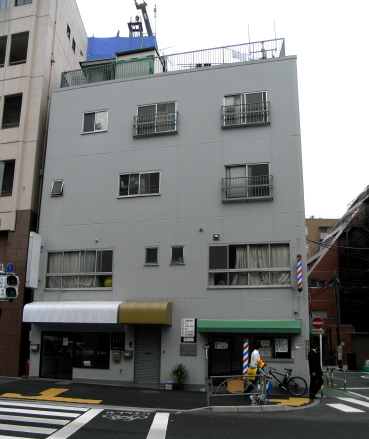 f:id:takuboku_no_iki:20191217165539j:plain
