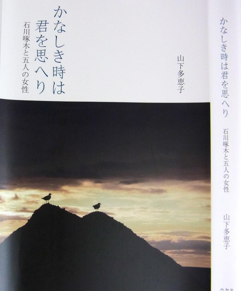 f:id:takuboku_no_iki:20201016155647j:plain