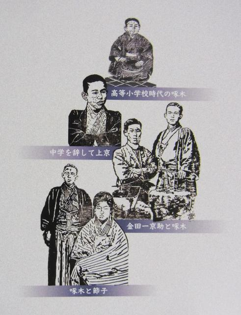 f:id:takuboku_no_iki:20201204154551j:plain
