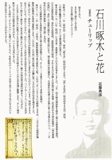 f:id:takuboku_no_iki:20210309155551j:plain