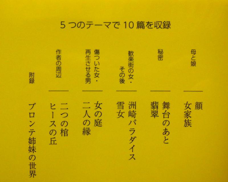 f:id:takuboku_no_iki:20210914152208j:plain