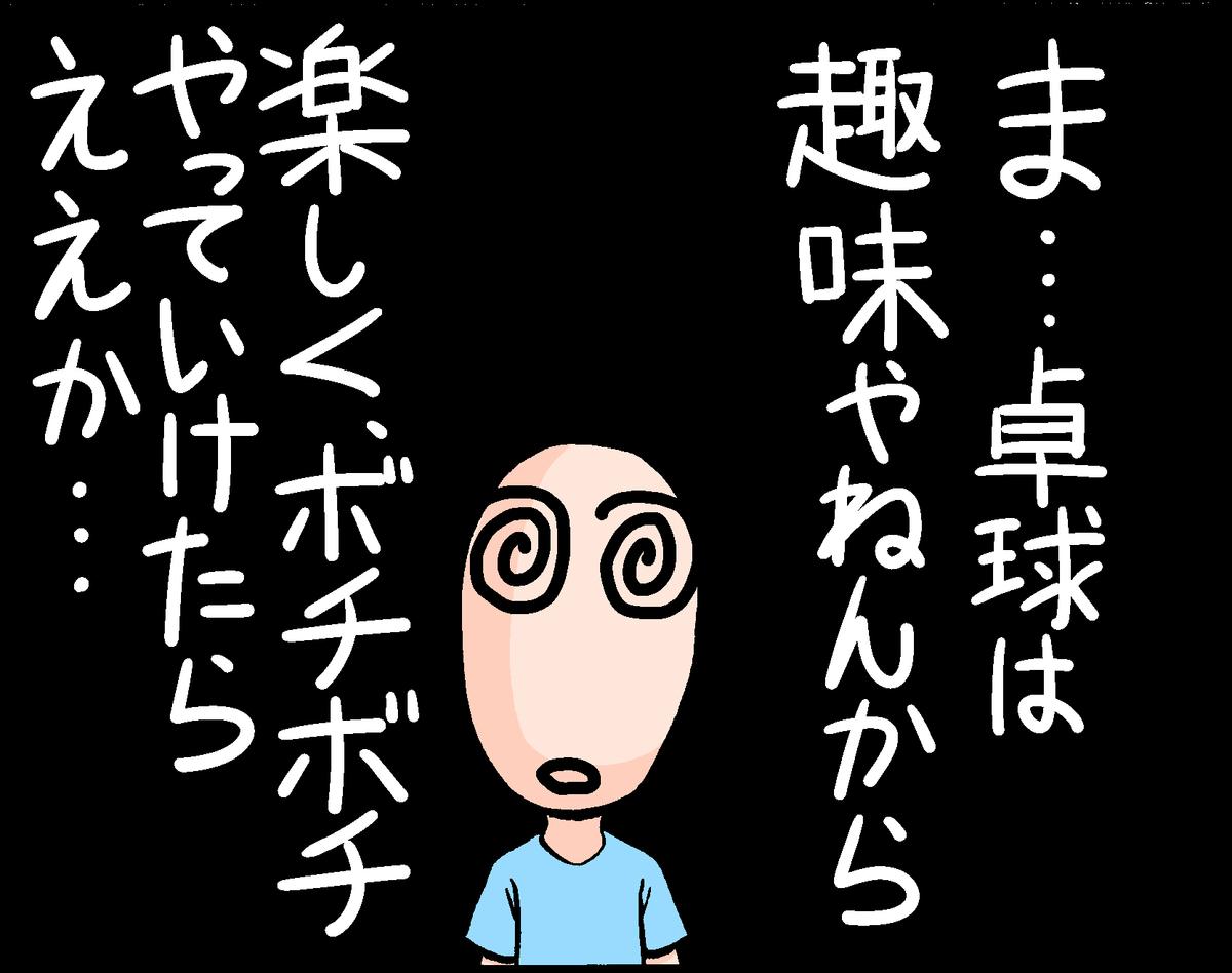 f:id:takugaki:20191117140115j:plain