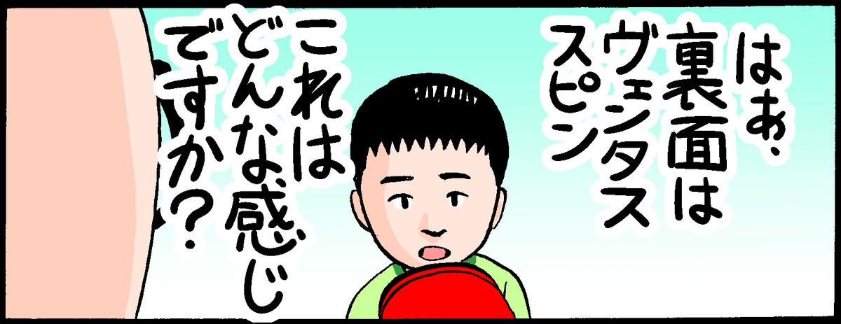 f:id:takugaki:20191119134421j:plain